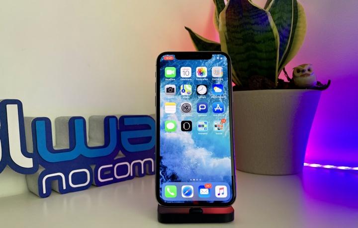 5f93de8ade7 Alerta utilizadores do iPhone! 2 apps tentavam roubar dinheiro