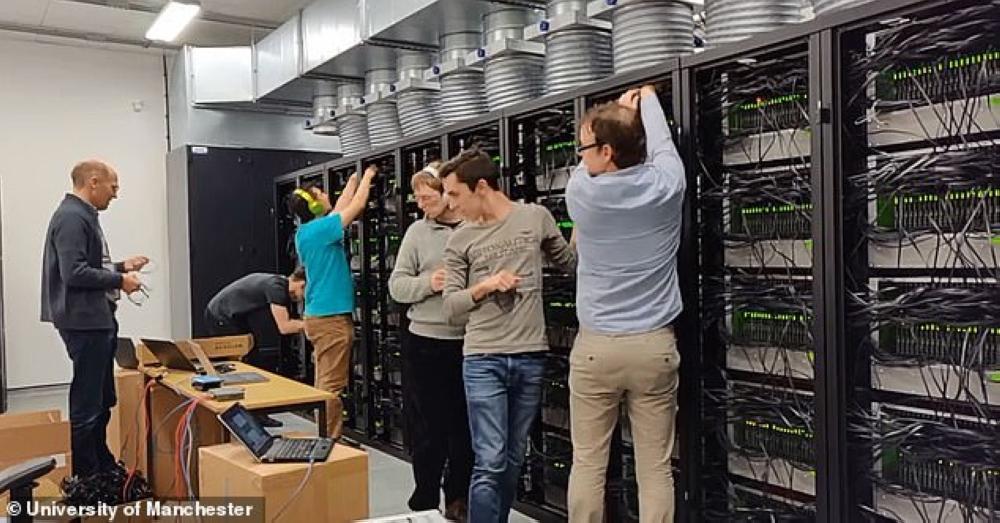 e7f8c9b2db54b O Supercomputador que imita o cérebro humano já está em ...