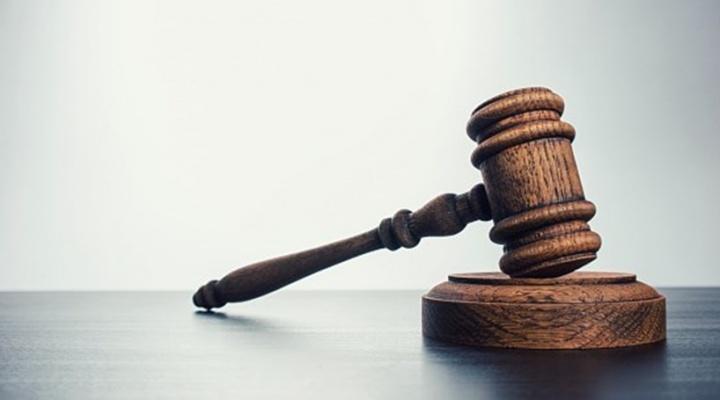 Já pode consultar online os seus processos em tribunal... e sem advogado