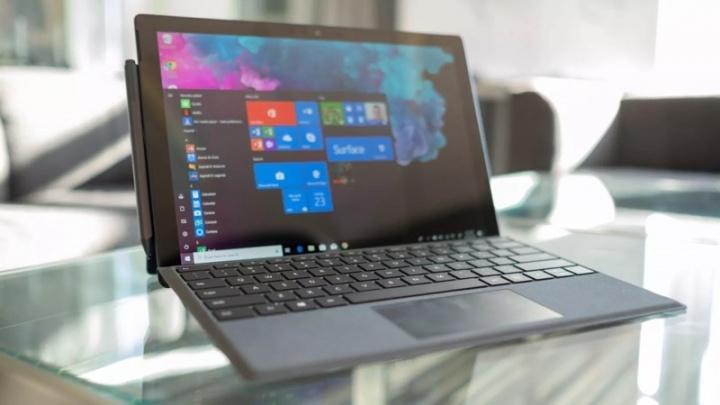 atualização de outubro Windows 10 Microsoft problemas falhas
