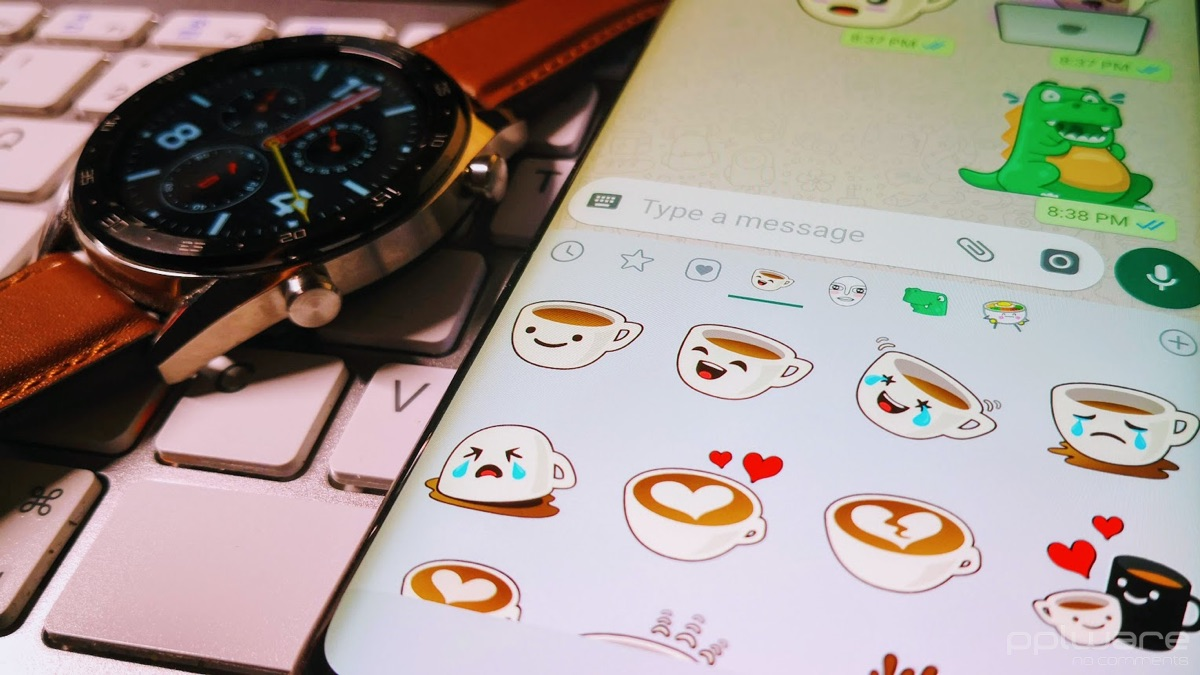 como hacer stickers para whatsapp ios iphone