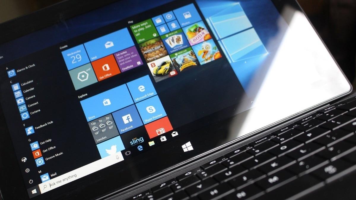 como ativar o windows 7 professional gratis
