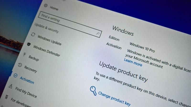 ativar conta administrador windows 7 starter