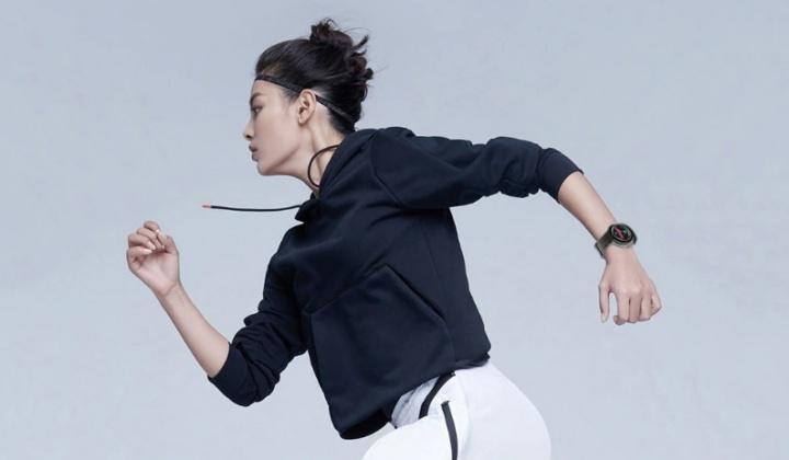 Xiaomi Amazfit Verge, mantenha a sua vida ligada ao pulso