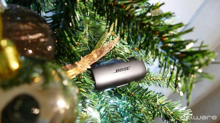 5 Produtos Bose para oferecer este Natal