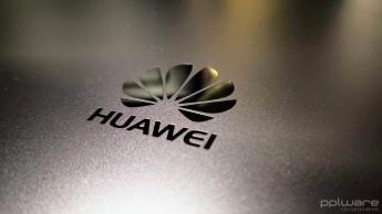 MateBook X Pro Huawei aposta portátil topo