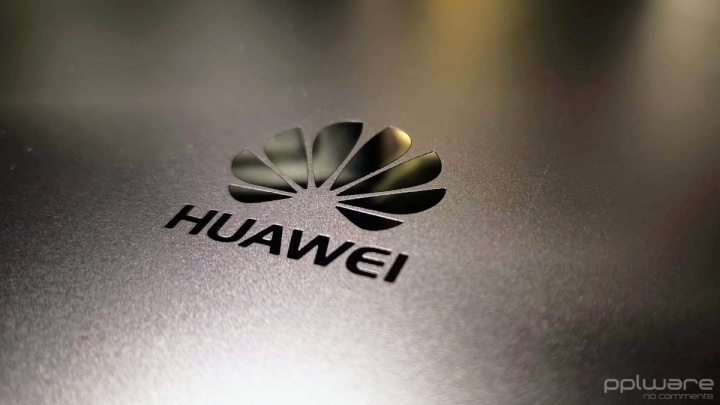 Huawei Android Google China smartphones