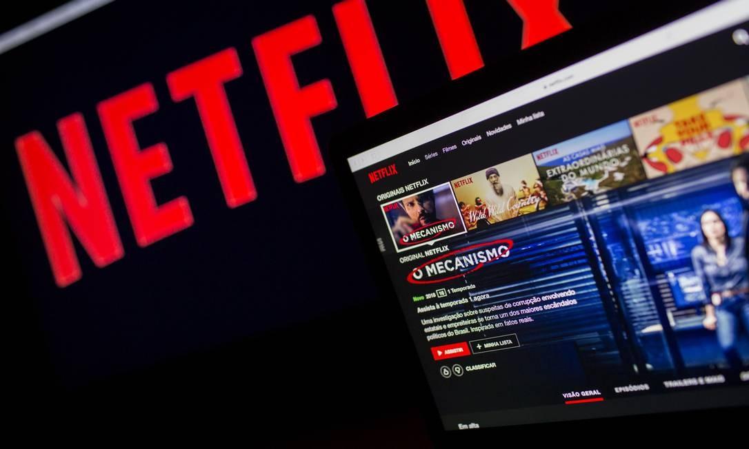 Como aceder à Netflix americana em Portugal - Pplware