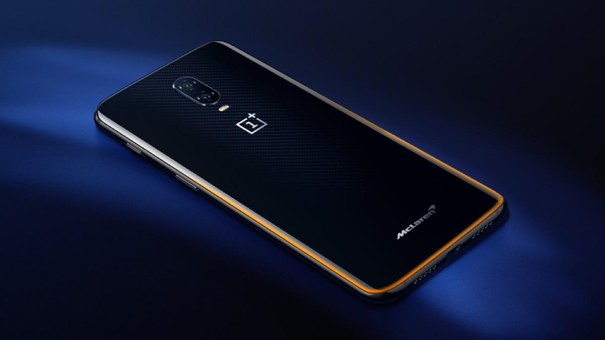 Smartphone Android com 10GB de RAM não consegue bater o iPhone XS 1341fb39a8