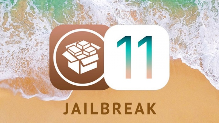 Sileo iPhone jailbreak Cydia Team Electra