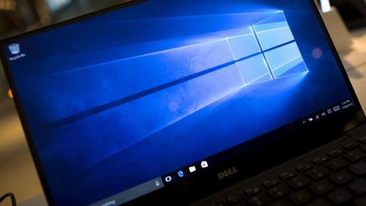 Windows 10 Microsoft atualizações testar utilizadores