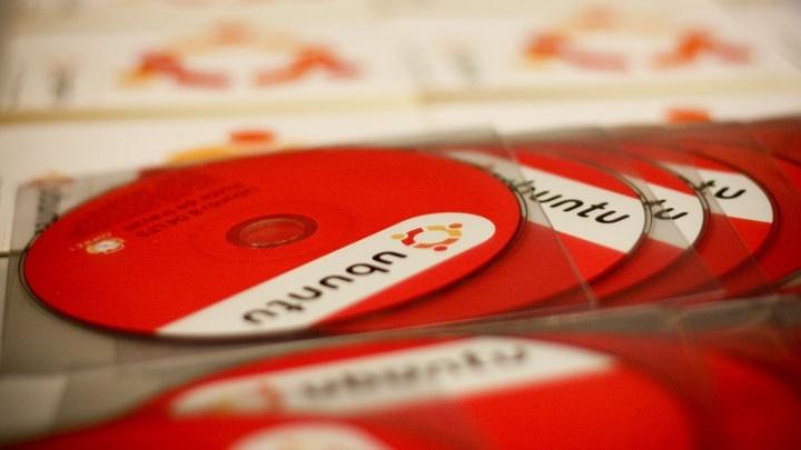 Canonical apps Ubuntu Linux snaps