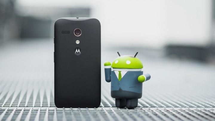 Android DiskDigger fotografias recuperar smartphone