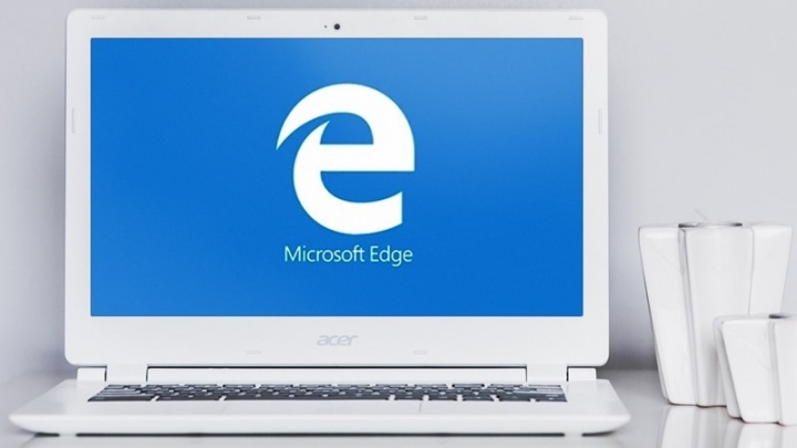 Edge Windows 10 Microsoft arranque impedir