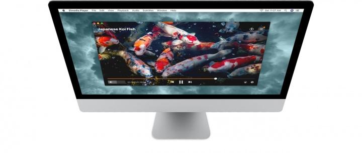 Elmedia Player: um dos melhores media player para macOS