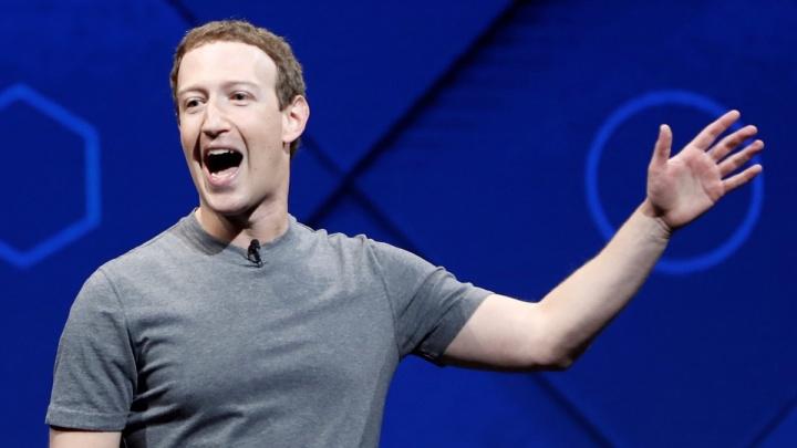 Facebook criptomoeda WhatsApp moeda virtual