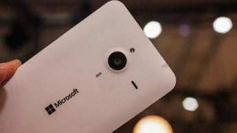 Windows 10 Mobile Microsoft atualização descontinuado