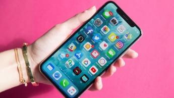 5 razões para continuar a fazer Jailbreak ao seu iPhone - Pplware