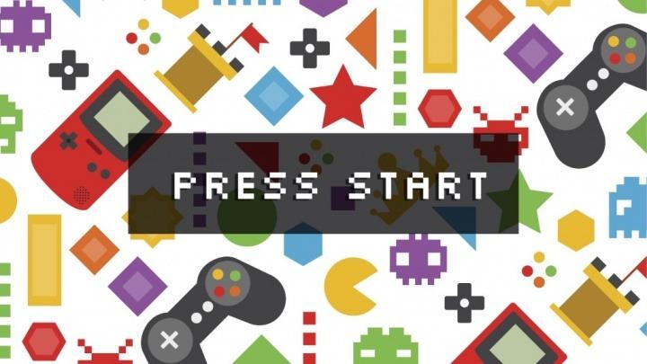 imagem: freepick - Conhece o léxico dos videojogos? Vamos perceber o que querem dizer certos termos