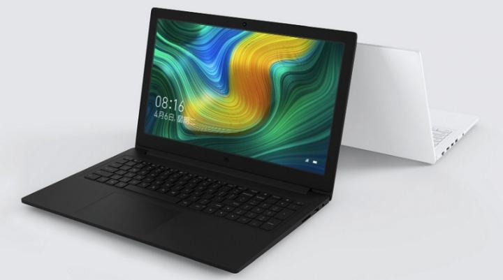 Xiaomi Mi Notebook - O seu próximo computador portátil