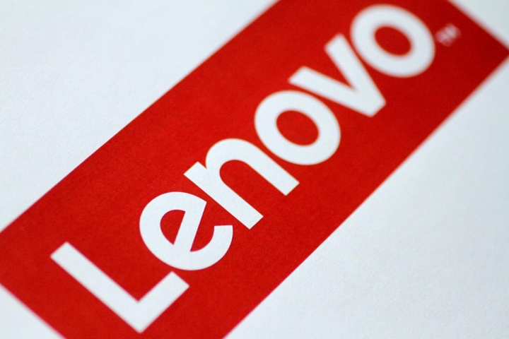 IE Windows 10 Lenovo Microsoft problemas
