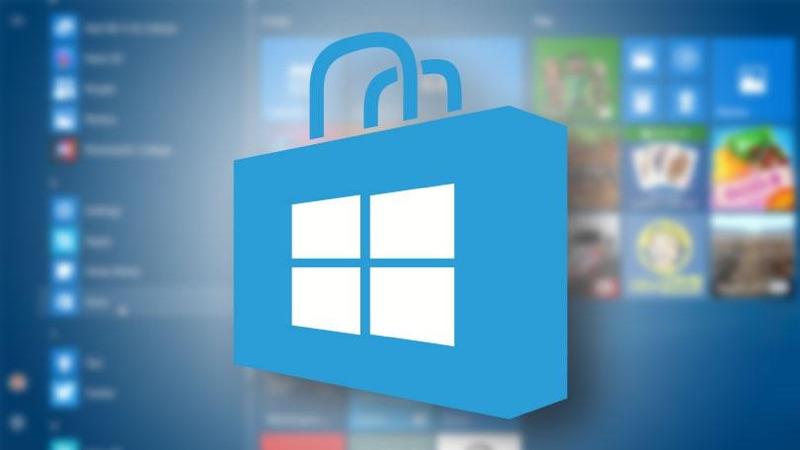 Malware de mineração de criptomoedas também já chegou à loja de apps da Microsoft