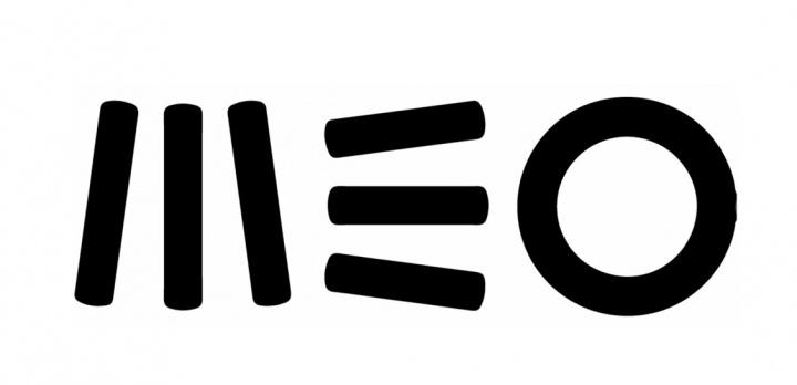Número histórico: MEO chega a 1 milhão de clientes com fibra ótica