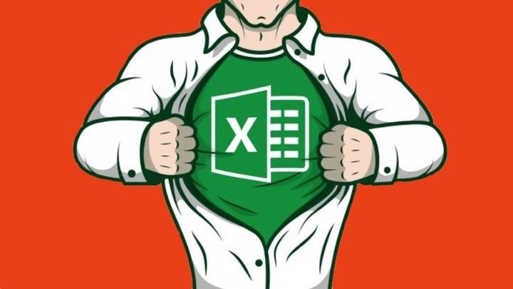 Alerta: Falha no Excel expõe mais de 120 milhões de utilizadores