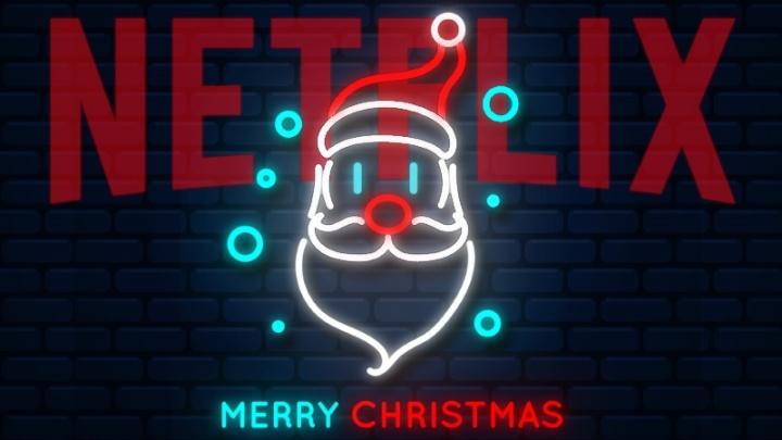 #Netflix: Filmes para entrar no espírito de Natal - imagem: freepik