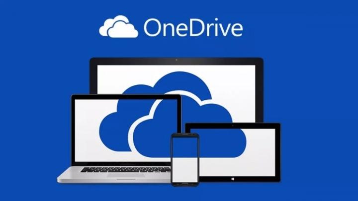 OneDrive macOS atualização Mac