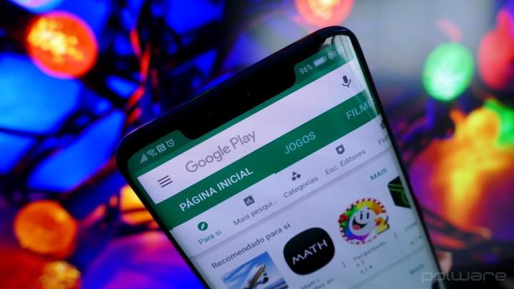 Android: 5 aplicações para gerir melhor a sua vida em 2019