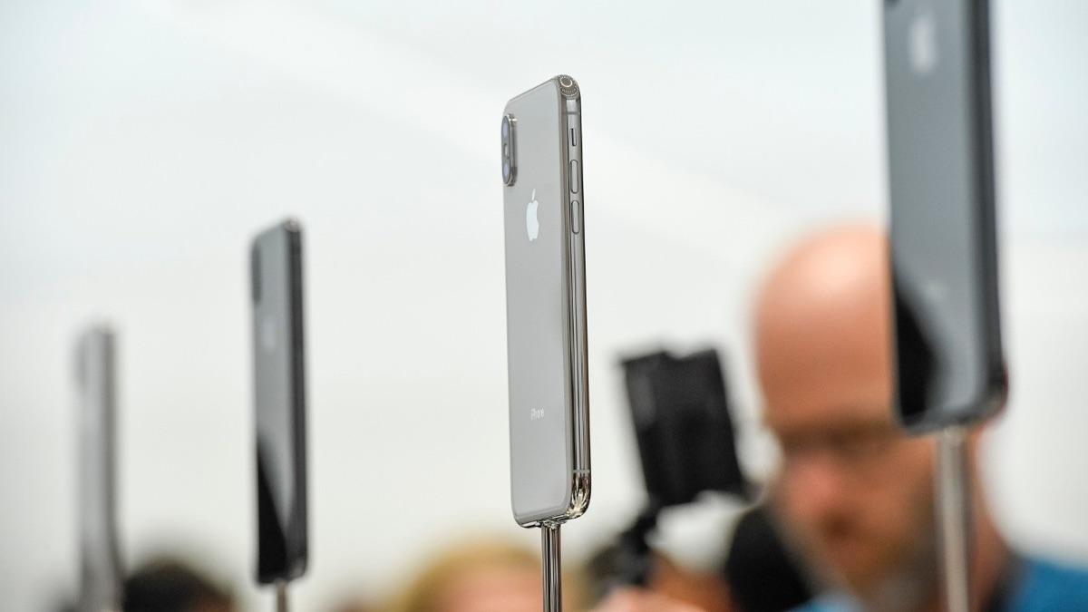 5 Estrategias que Apple usa para crear Sensacionalismo