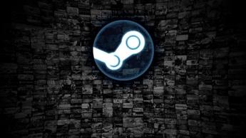 Fuga de informação revela quando é que serão os próximos saldos na Steam