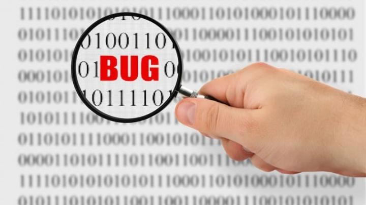 União Europeia bugs falhas open source premiar