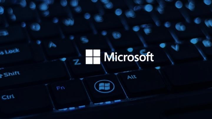 Windows 10 dark mode automaticamente ativar dica