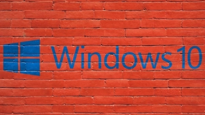 Windows 10 PIN complexo segurança