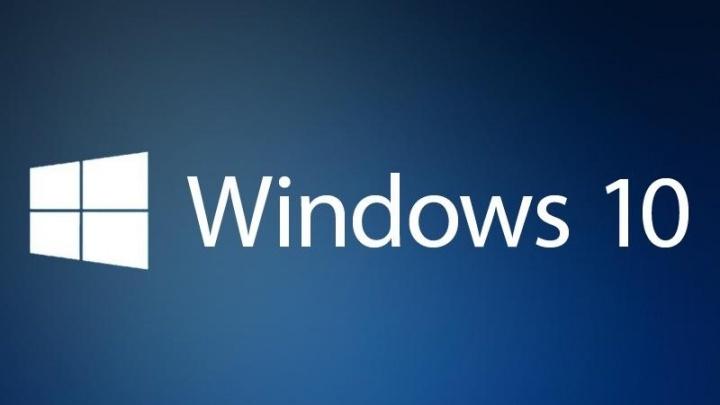 Windows 10 Microsoft recolha histórico utilizadores