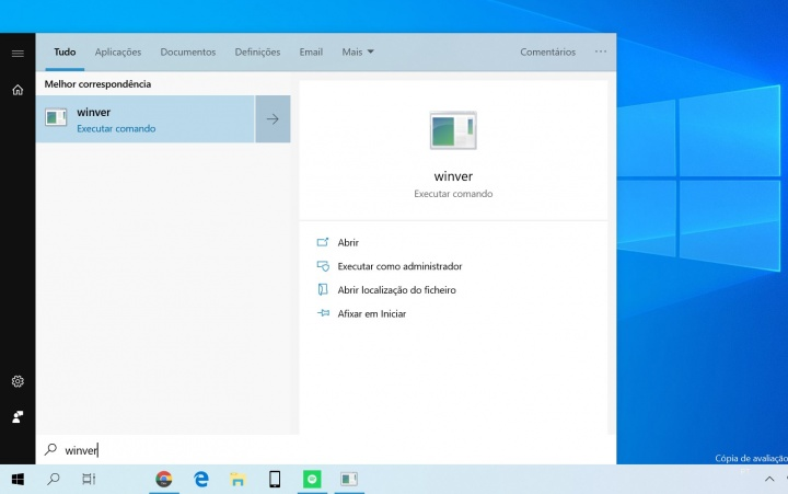 Windows 10 programa Insiders build expirar