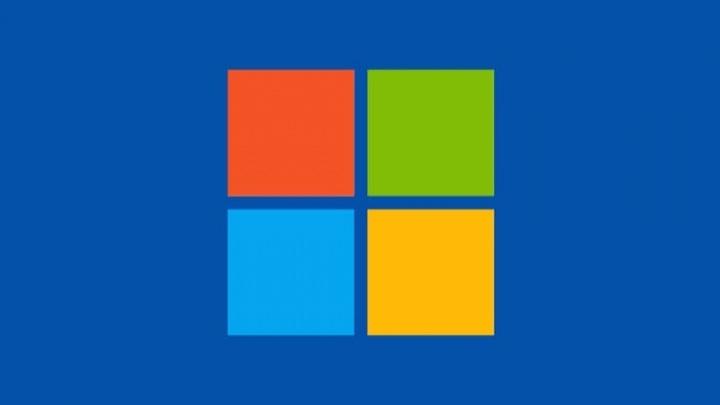 Windows 10 atualização Microsoft 2020 nome