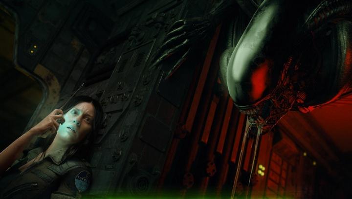Alien: Blackout - o 8º passageiro vai chegar ao seu Android e iOS