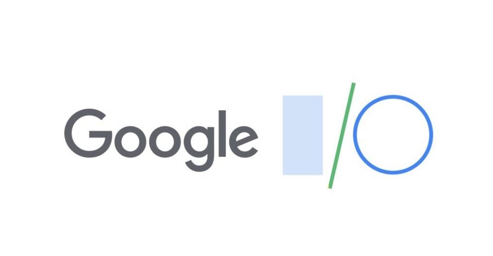 QnA VBage Google I/O 2019 começa a 7 de maio, vem aí novo telemóvel?