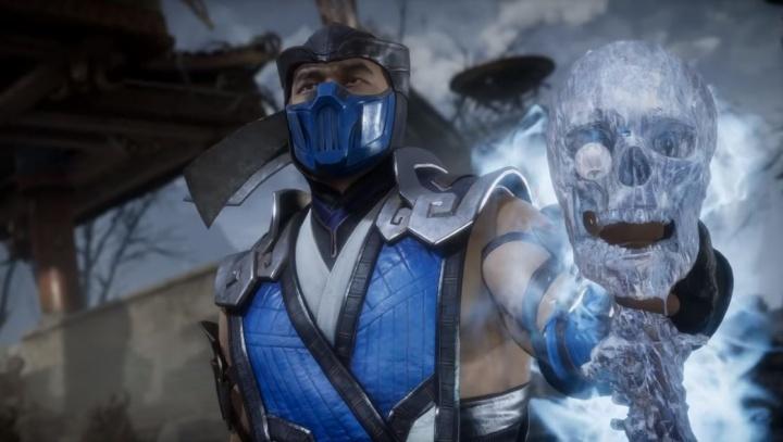 As revelações de Mortal Kombat 11 pela NetherRealm Studios