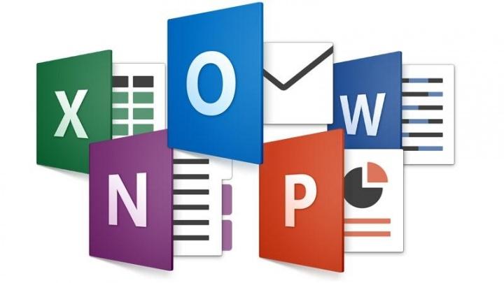 Office 365 Já Está Disponível Na App Store Da Apple Conheça Os Preços