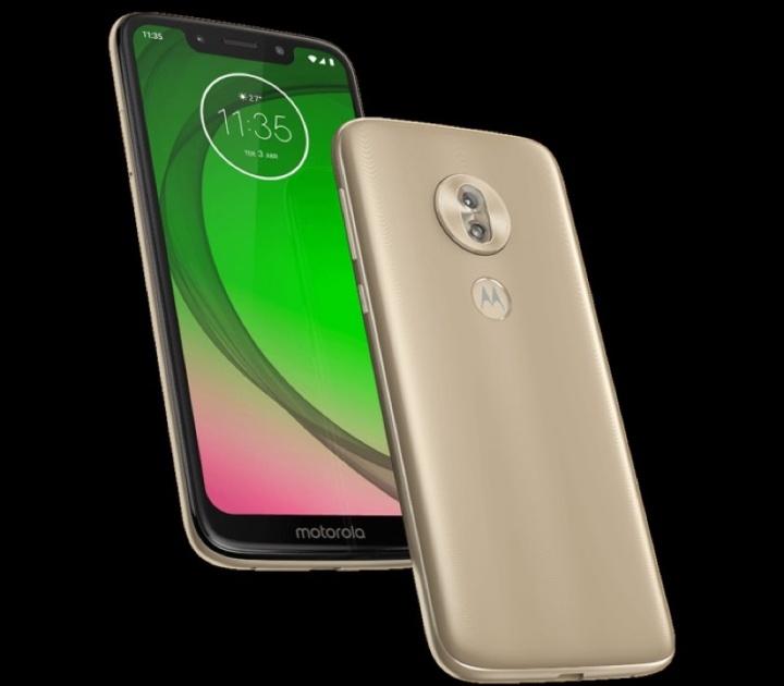 Motorola Moto G7, Motorola, Moto G, Moto G7, Brasil