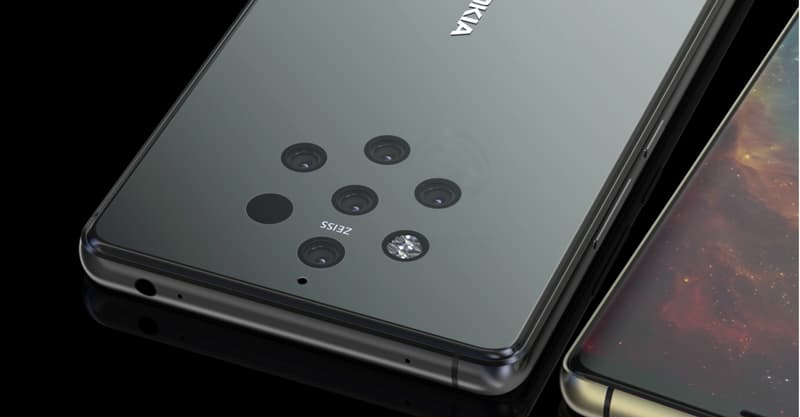 7e43df4567e43 Esta fabricante, agora sob a tutela da (também) finlandesa HMD Global, tem  conquistado um lugar respeitável no mercado global de dispositivos móveis.