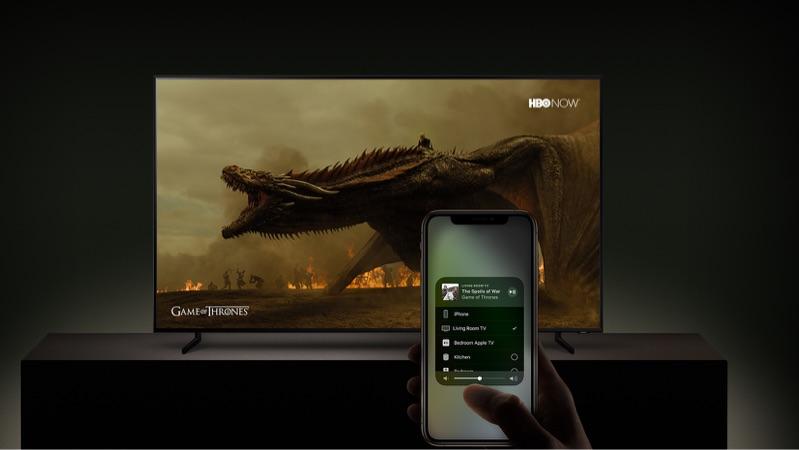 atualização de firmware da tv samsung t-msx5ibrc-1005.1