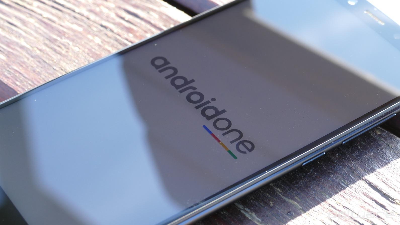 5 Smartphones até 250€ para comprar em Portugal