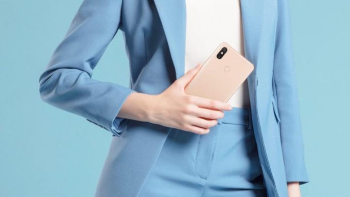 Xiaomi, Mi Max 4, Xiaomi Mi Max 4, telemóvel, Android