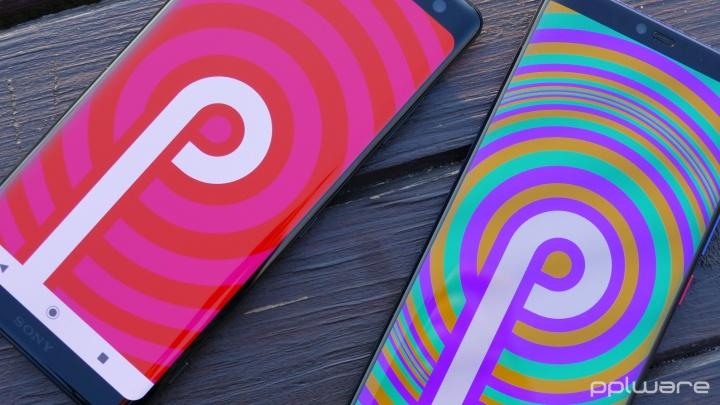 3 launchers gratuitos na Play Store para quem quiser experimentar o Android Pie