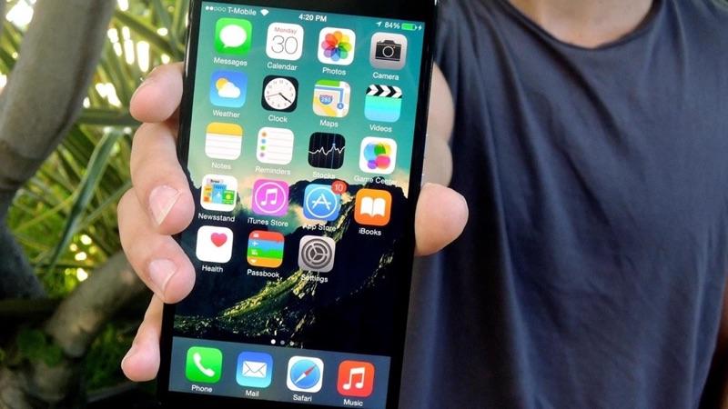 Transformar o seu Android num iPhone? Afinal é simples e muito rápido